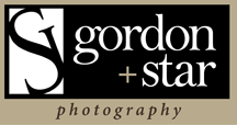 Gordon+Star Photography